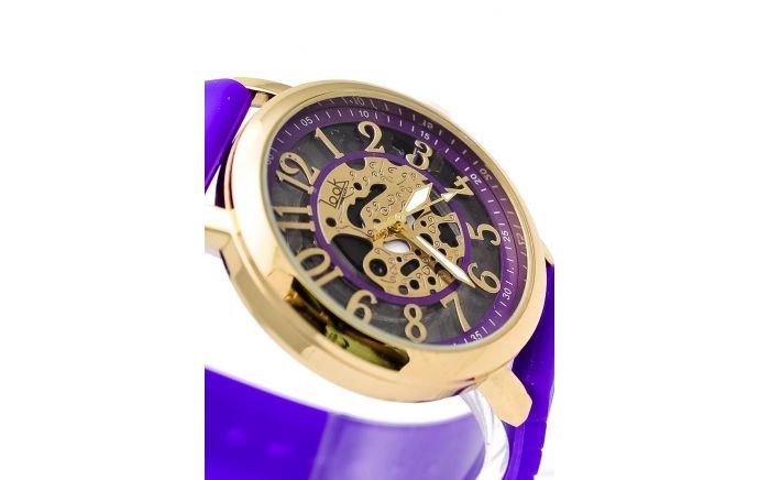 LOOK la nueva coleccion de relojes que se impone en Colombia